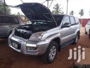 Toyota Prado Land Cruser | Cars for sale in Greater Accra, Tema Metropolitan