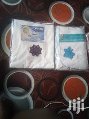 Cot Sheets | Baby Care for sale in Greater Accra, Dansoman