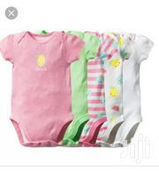 Baby Body Suit Set | Baby Care for sale in Greater Accra, Adenta Municipal