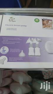 Dr. Gym Breast Pump | Maternity & Pregnancy for sale in Greater Accra, Accra Metropolitan