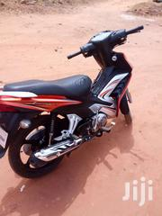 Haojue Lucky Plus | Motorcycles & Scooters for sale in Northern Region, Tamale Municipal