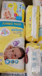 Little Angel Diapers Others | Baby Care for sale in Western Region, Shama Ahanta East Metropolitan
