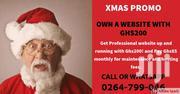 Yatiso !! Bronya Donkomi!! Business Website | Automotive Services for sale in Greater Accra, Roman Ridge