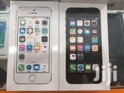 New Apple iPhone 5s 16 GB Black | Mobile Phones for sale in Greater Accra, Roman Ridge