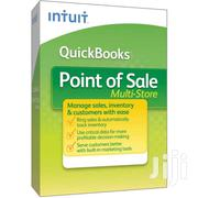 Accounting Software | Computer Software for sale in Central Region, Cape Coast Metropolitan