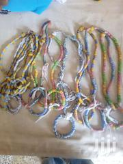 African Beads | Watches for sale in Greater Accra, Accra new Town