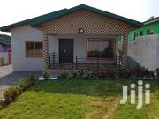 Executive 3 Bedrooms 4 Sale   Houses & Apartments For Sale for sale in Greater Accra, Achimota