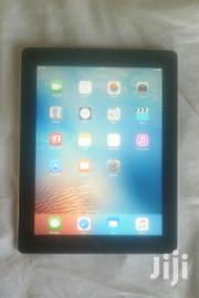Apple iPad 3 Wi-Fi + Cellular 16 GB | Tablets for sale in Greater Accra, Roman Ridge