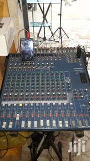 Musical Instruments | TV & DVD Equipment for sale in Greater Accra, Accra Metropolitan
