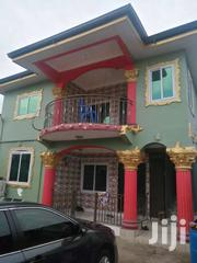 4 Bed Hatso For Sale   Houses & Apartments For Sale for sale in Greater Accra, Accra Metropolitan