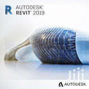 Autodesk Revit 2019 | Laptops & Computers for sale in Greater Accra, Roman Ridge