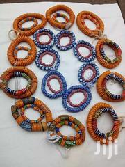 Best African Beads | Watches for sale in Greater Accra, Tema Metropolitan