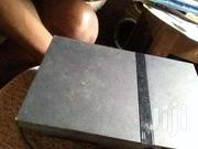 Ps2 Game | Video Game Consoles for sale in Central Region, Gomoa East