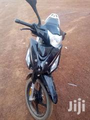 Haojue | Motorcycles & Scooters for sale in Brong Ahafo, Techiman Municipal