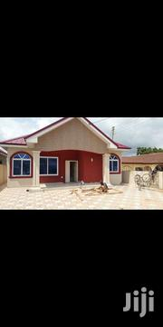 Houses For Sale At Spintex   Houses & Apartments For Sale for sale in Greater Accra, Teshie-Nungua Estates