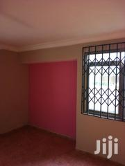 Chamber And Hall House At Kasoa For Rent   Houses & Apartments For Rent for sale in Central Region, Awutu-Senya