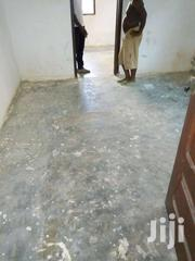 Ordinary Single Room For Rent At Labadi Around Dreamland For 100   Houses & Apartments For Rent for sale in Greater Accra, Labadi-Aborm