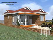 Own 2&3 Bedrooms Pay In 10 Yrs   Houses & Apartments For Sale for sale in Greater Accra, East Legon