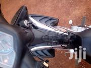 Haojue | Motorcycles & Scooters for sale in Ashanti, Kumasi Metropolitan