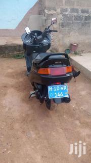 Motorcycle | Motorcycles & Scooters for sale in Western Region, Shama Ahanta East Metropolitan