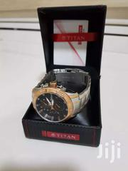 Titan Watch | Watches for sale in Greater Accra, Nungua East