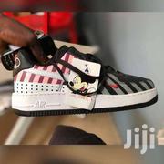 Nike Air Force  Disney Channel | Shoes for sale in Ashanti, Kumasi Metropolitan