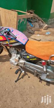 Royal 125 | Motorcycles & Scooters for sale in Greater Accra, Ashaiman Municipal