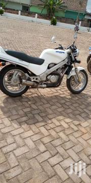 Mottorbike | Motorcycles & Scooters for sale in Western Region, Wasa Amenfi West