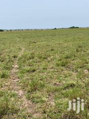 Registered Prampram Tsopoli Airport City Lands | Land & Plots For Sale for sale in Greater Accra, Ashaiman Municipal