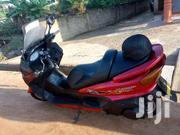 Yamaha  Majesty | Motorcycles & Scooters for sale in Western Region, Shama Ahanta East Metropolitan