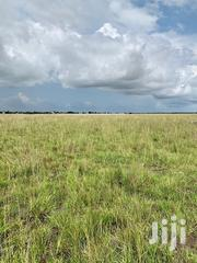 Tsopoli (Prampram)New Airport City Genuine Lands | Land & Plots For Sale for sale in Greater Accra, Ashaiman Municipal