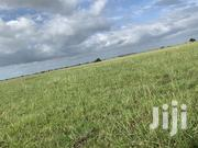 # (Airport City) Prampram Plots 4 Sale! Genuine Lands | Land & Plots For Sale for sale in Greater Accra, Ashaiman Municipal