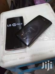 LG FLEX 2   Mobile Phones for sale in Greater Accra, Accra Metropolitan