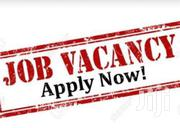 Security Guard Needed For A Employment .Must Be 20years And Above. | Accounting & Finance Jobs for sale in Greater Accra, South Kaneshie