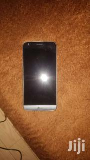 LG G5 Screen&Battery   Mobile Phones for sale in Greater Accra, East Legon