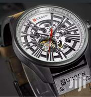 Curren Engine Watch | Watches for sale in Ashanti, Kumasi Metropolitan