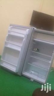 Sale Of Fridge   Kitchen Appliances for sale in Western Region, Shama Ahanta East Metropolitan