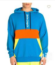 Hoodies | Clothing for sale in Greater Accra, North Labone