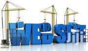 Website Design | Graphics Design | Social Media Management | Automotive Services for sale in Greater Accra, Roman Ridge