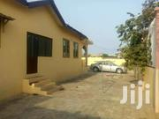 Gbawe House 160,000ghs   Houses & Apartments For Sale for sale in Greater Accra, Accra Metropolitan