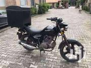 Delivery Service | Automotive Services for sale in Greater Accra, Roman Ridge