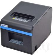 THERMAL RECEIPT PRINTER N160 | Computer Accessories  for sale in Greater Accra, Accra new Town