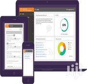 SCHOOL MANAGEMENT SOFTWARE | Automotive Services for sale in Greater Accra, Roman Ridge