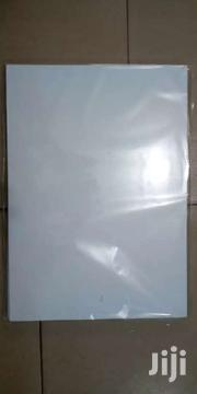 Epson Printer Sticker Glossy Paper | Stationery for sale in Greater Accra, Odorkor