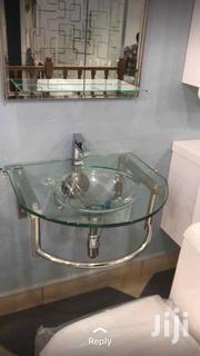 Class Basin   Home Accessories for sale in Western Region, Shama Ahanta East Metropolitan