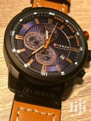 Curren Men'S Watch | Watches for sale in Greater Accra, Osu