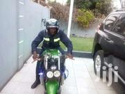 900HP | Motorcycles & Scooters for sale in Western Region, Ahanta West