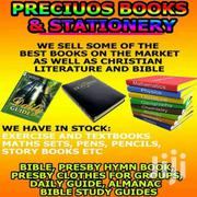 Books CDs & DVDs in Ghana for sale ▷ Prices on Jiji ng