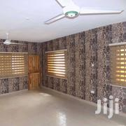 Golden Zebra Blinds Curtains For Windows   Home Accessories for sale in Western Region, Shama Ahanta East Metropolitan