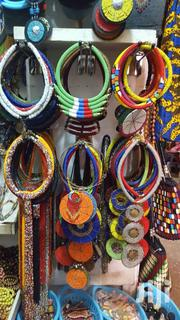 Beautiful African Women Necklaces | Watches for sale in Greater Accra, Accra Metropolitan
